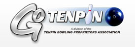 Tenpin Bowling Proprietors Association