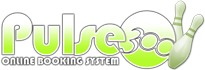 Online Bowling System - Pulse300